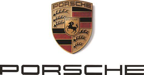porsche racing logo porsche factory honors an original driver hans herrmann