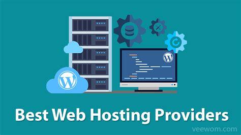 hosting veewom