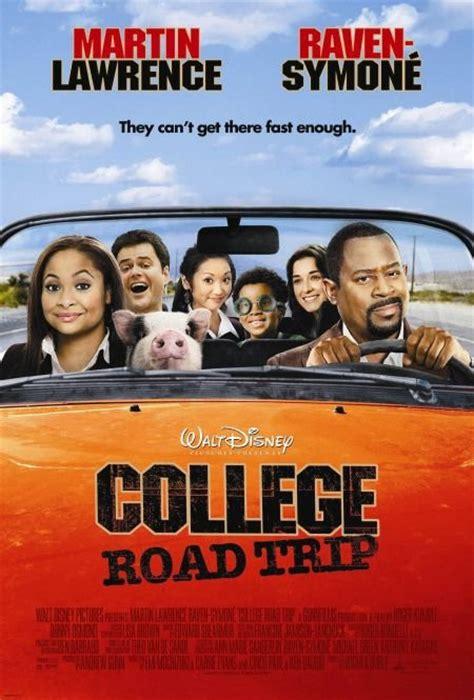 college road trip on netflix today netflixmovies