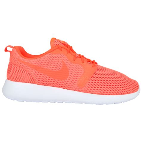 nike roshe one shoes trainers run rosherun ebay