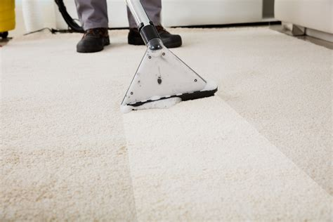 carpet steam cleaning grayhart s blog moving interstate tips national storage australia