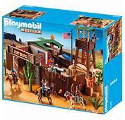 Toy Shop &gt Playmobil Toys Western