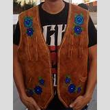 Iroquois Clothing | 422 x 554 jpeg 40kB
