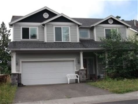 Houses For Sale St Helens Oregon by 35162 Ha St Helens Or 97051 Bank Foreclosure Info