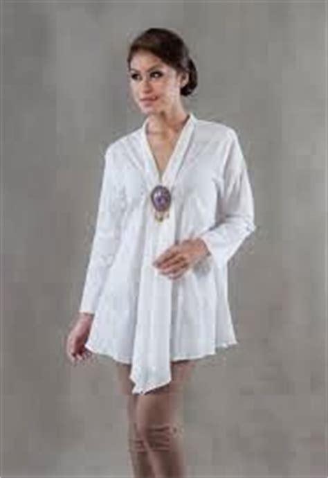 White Coral Sleeve Blouse Embroidery Skirt Pakaian Baju Wanita Impor 87 Best Images About Baju Kurung On Kimonos