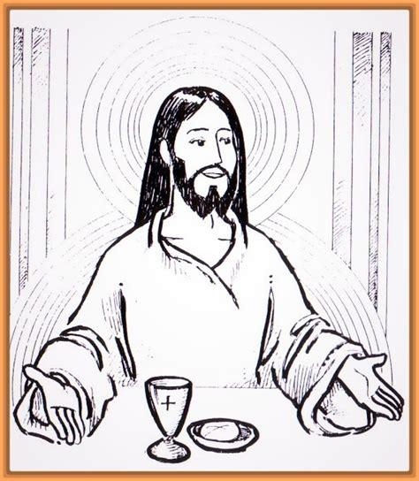 imagenes de dios videos ver dibujos de dios faciles de hacer archivos fotos de dios