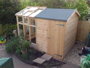 greenhouse garden shed plans galleryhip the hippest pics com building download free http www
