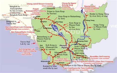 sw boat tours near ta cambodia train map my blog