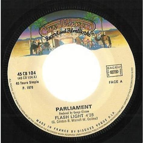 parliament swing down sweet chariot flash light swing down sweet chariot by parliament sp