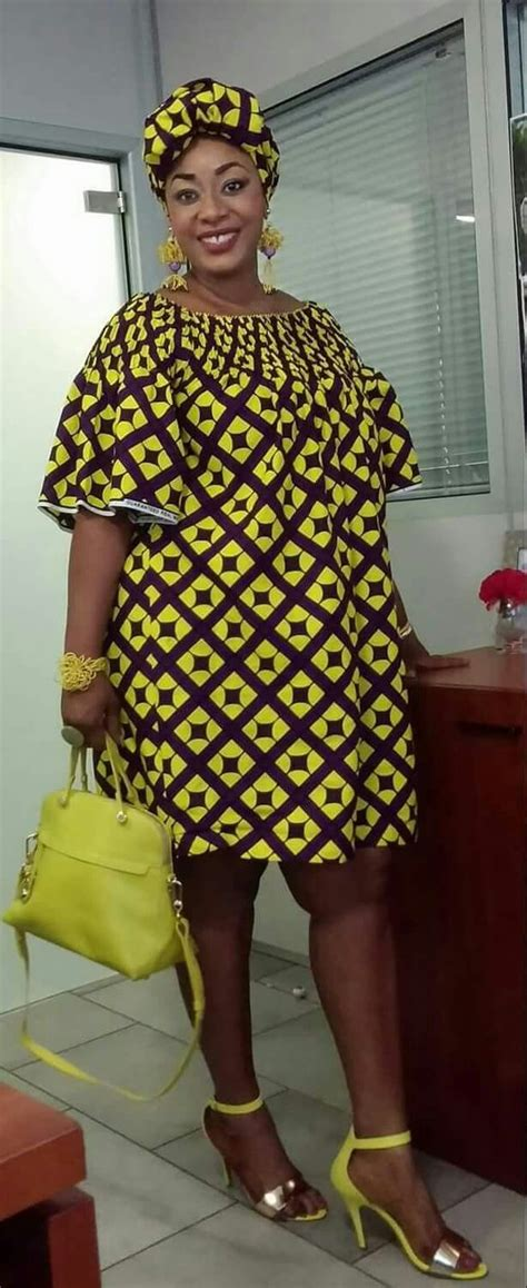 1000 ideas about ankara styles on pinterest ankara 1000 ideas about ankara dress on pinterest ankara crop