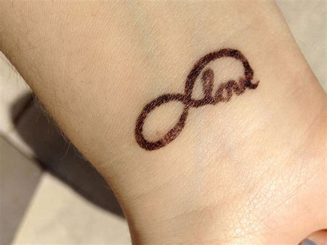 cute wrist tattoos with meaning dvrg wrist tattoos