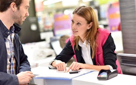 be the best assistant a customer service approach books 3 ways smes can stay on top of returns