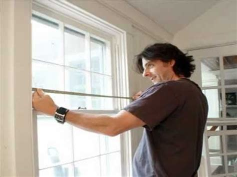 trailer house replacement windows 216 best images about remodeling mobile home on a budget