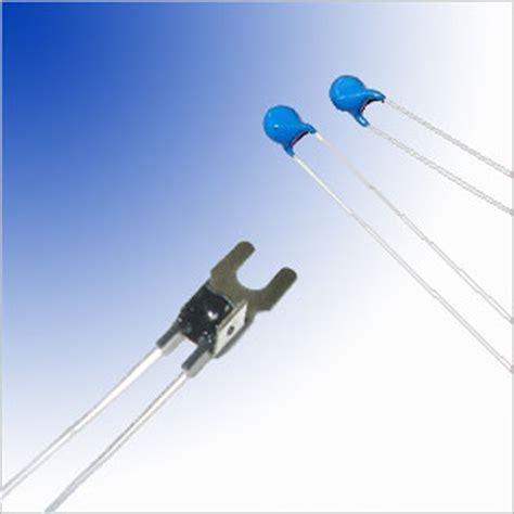 ptc thermistor protection probe probe stainless steel ntc sensor