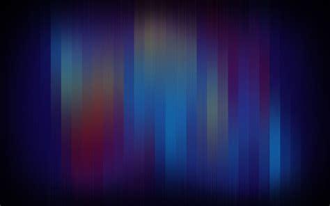 live wallpaper for macbook pro retina wallpapers macbook pro retina gallery 76 plus pic