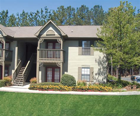 one bedroom apartments in clemson sc one bedroom apartments in clemson sc 833 greenville hwy
