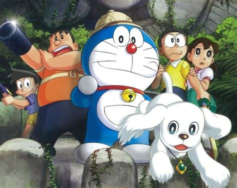 doraemon movie ending download doraemon movie ending ost batch all in one winrar