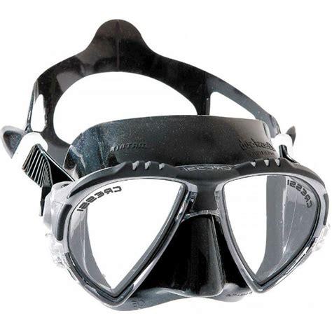 Masker Cressi cressi matrix mask sold in canada