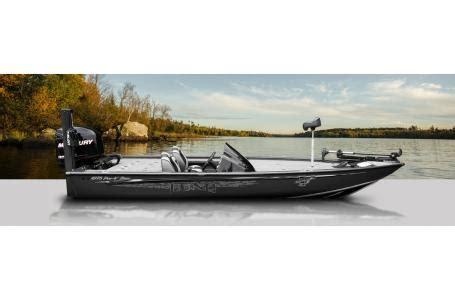 lund boats for sale appleton wi lund pro v boats for sale in appleton wisconsin