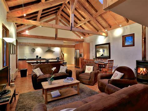 4 bedroom loft luxury 4 bedroom loft conversion sleeps homeaway chamonix