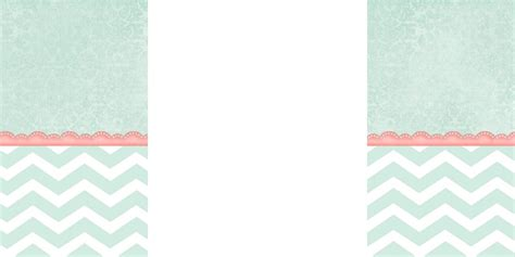 blog layout background mint blog background modern blog background the cutest