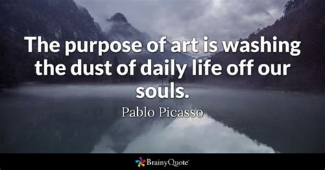 the maverick soul portraits of the lives homes of eccentric eclectic free spirited bohemians books pablo picasso quotes brainyquote