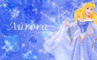 aurora sleeping beauty wallpaper 24293343 fanpop