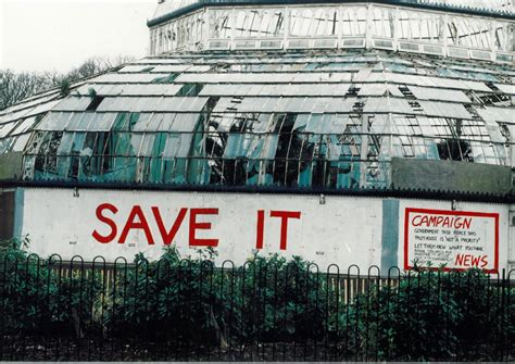 palm house bbc news in pictures sefton park palm house anniversary
