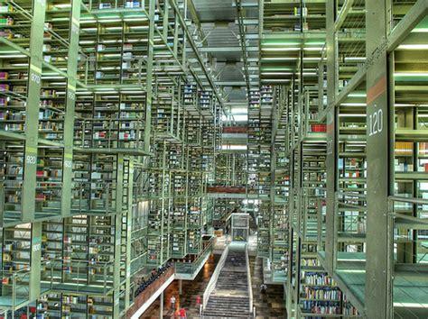 libro 100 small buildings bibliotheca vista de la biblioteca vasconcelos flickr photo sharing