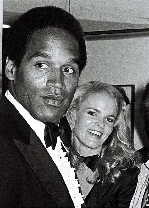 Nicoles Will Released by Oj Planning To Visit His S Grave When He S