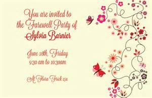 join to bid farewell to sylvia barnier friday news