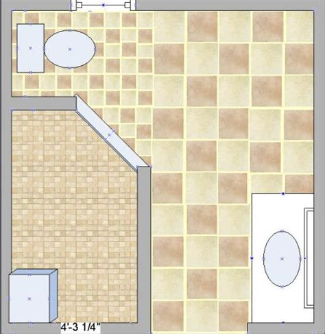 9x9 bedroom 6x12 house floor plans popular house plans and design ideas