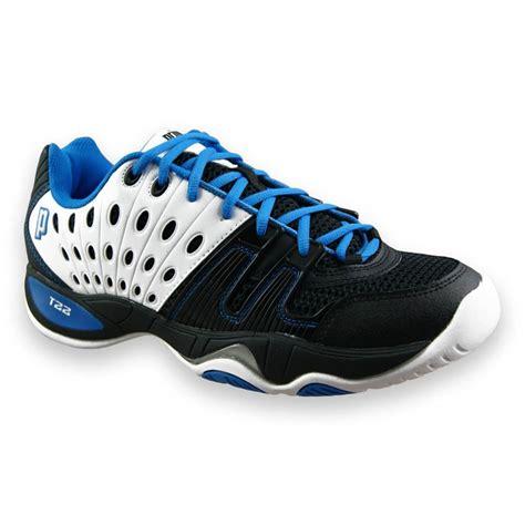 prince t22 s tennis shoes 8p984 067 prince tennis