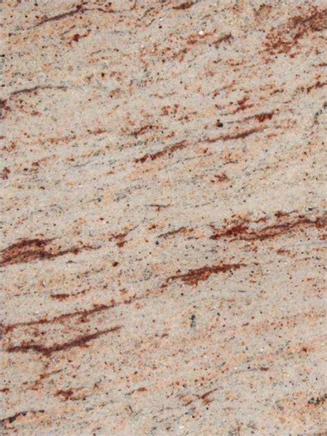 Shivakashi Granite Countertops by Shivakashi Granite From India