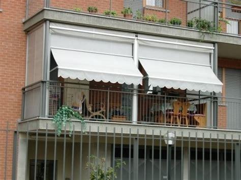 tende verande torino tende veranda torino l albatende