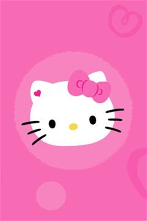hello kitty wallpaper for samsung galaxy pocket 17 best images about hello kitty wallpaper on pinterest