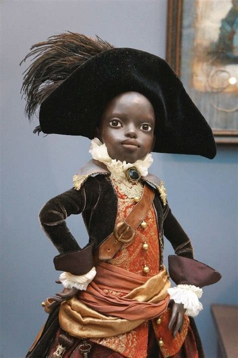 doll exhibitions 173 best images about doll exhibitions on see