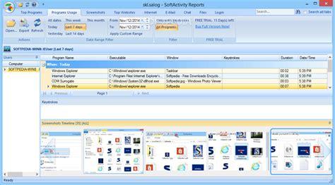 handy keylogger full version softactivity keylogger download