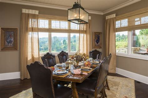 living room southern living home pinterest dining room dillard jones dillard jones builders in