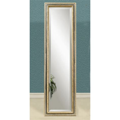 square pivot bathroom mirror decorations minimalist restoration hardware mirrors to