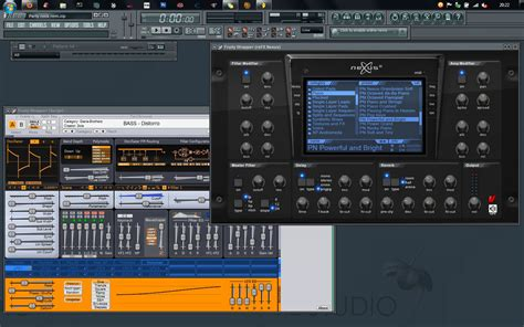 nexus vst full version free download nexus vst plugin on datafilehost