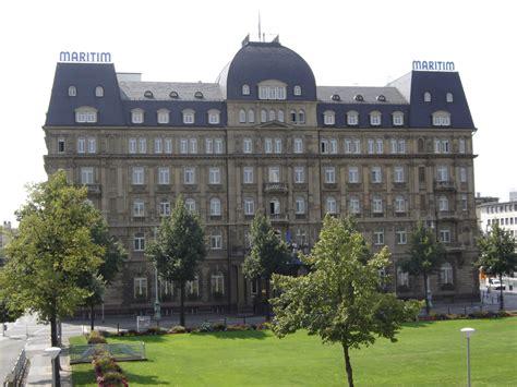 park inn hotel mannheim file mannheim parkhotel jpg wikimedia commons