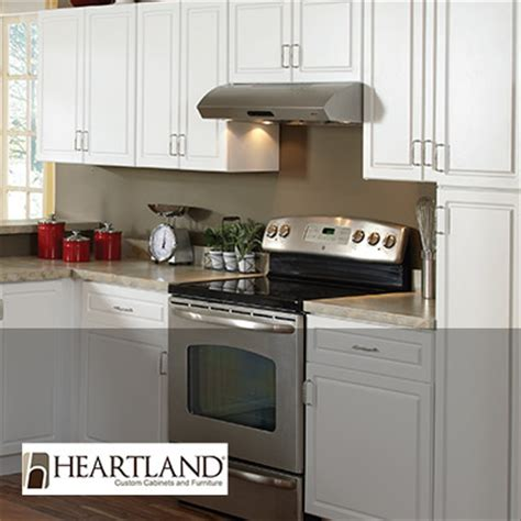 Kitchen Cabinets At Home Depot by White Kitchen Cabinets At The Home Depot