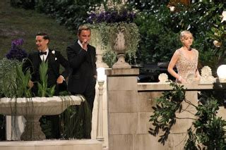 lylybye: movie the great gatsby baz luhrmann 2012