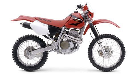 honda xrr pictures specs honda motorcycles honda motorcycle honda dirt bike news