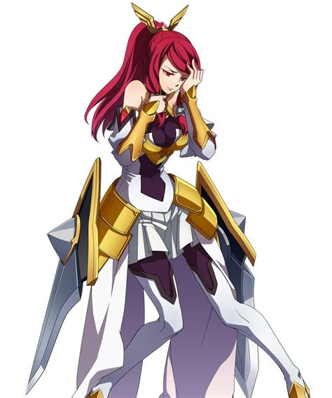 juegos blazblue images  pinterest character