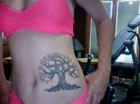 tattoo shops springfield il black moon tattoos piercing shop springfield