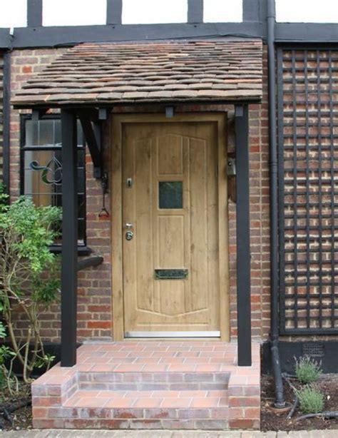 Front Door Manufacturers Uk Shield Front Doors Ltd Door Manufacturer In Wembley Uk