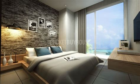 what does studio bedroom mean lay4569 luxury penthouse with jacuzzi in layan beach