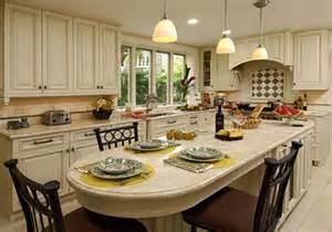 Granite Kitchen Island Table Granite Kitchen Island Granite Kitchen Islands Iecob Info